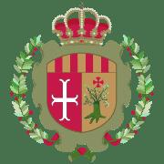 escudo cadrete