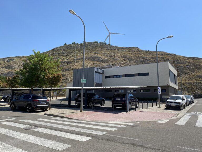 centro medico la erica 2