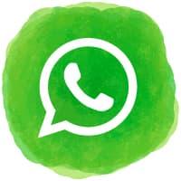 bando por whatsapp cadrete