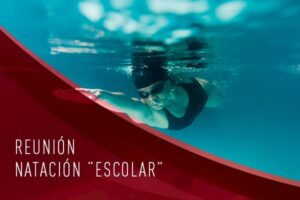Cartel Natación Invierno Cadrete 2020-21 (1)