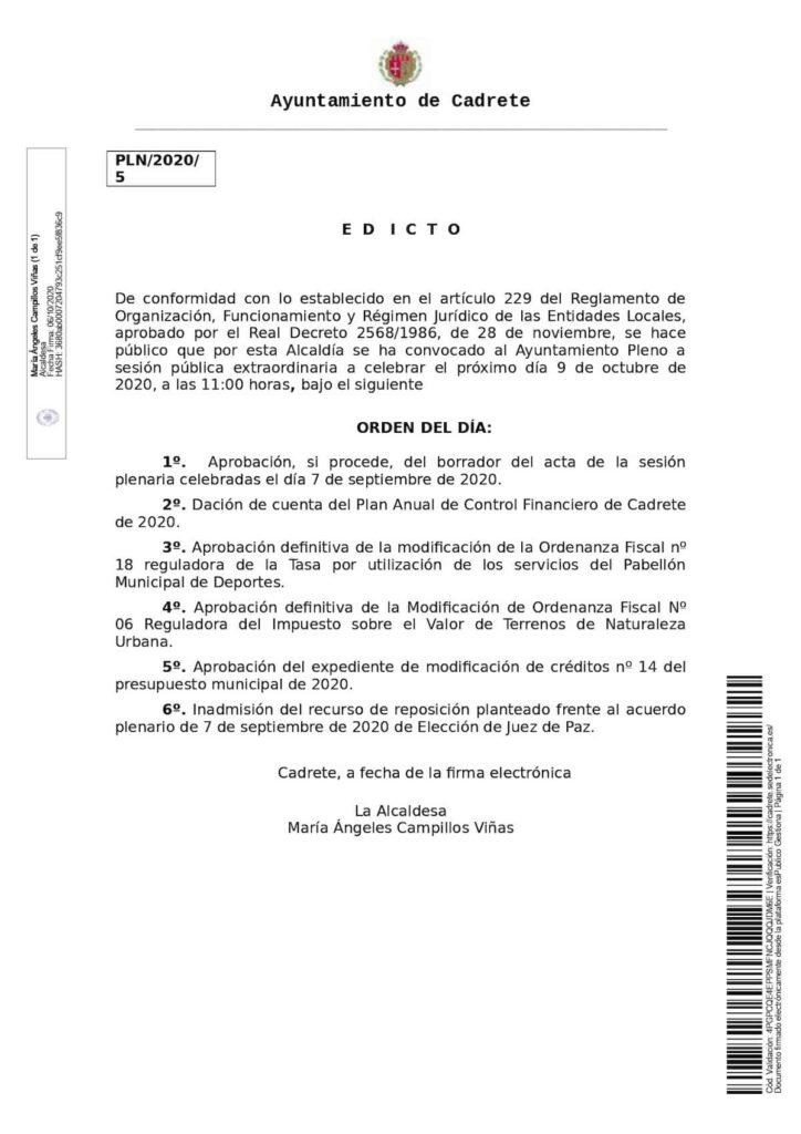 Edicto Pleno 9 octubre_page-0001 (1)