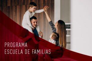 PROGRAMA FAMILIAS (1)