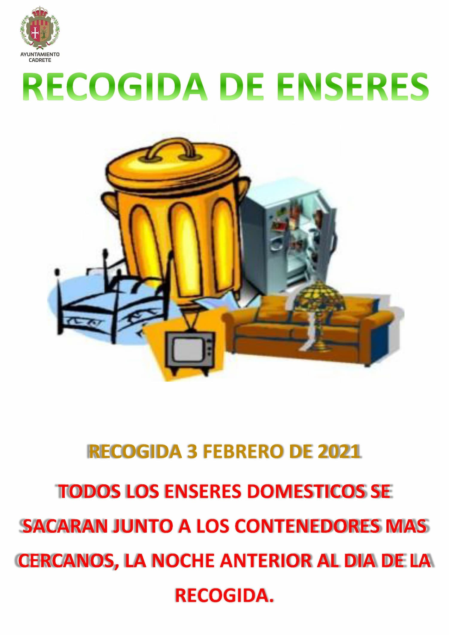 enseresFEBRERO 2021 (1)