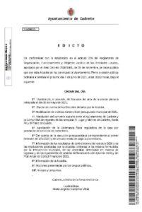 Edicto-Pleno-7-junio-2021