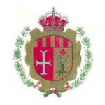 Ayuntamiento de Cadrete